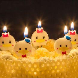 Discount Duck Birthday Cake 2017 Duck Birthday Cake on Sale at