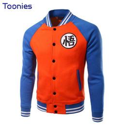 Discount Brands Chinese Sweatshirt | 2017 Brands Chinese ...
