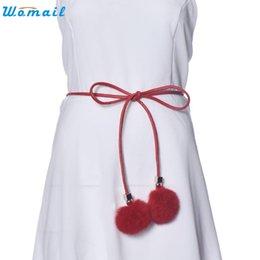 $enCountryForm.capitalKeyWord NZ - Wholesale- JU 14 Fairy Store 2016 Hot Selling Leather Waist Belt Waist Chain