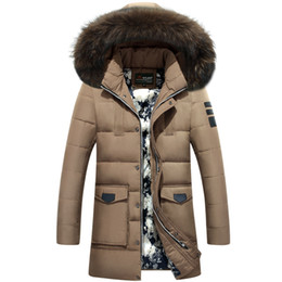 Mens High Collar Winter Jackets Online | Mens High Collar Winter ...