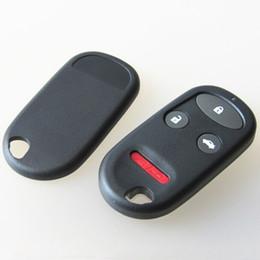 Honda Key Fob Case Online Shopping | Honda Key Fob