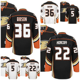 341afc0be low price ducks 36 john gibson black 1917 2017 100th anniversary stitched  nhl jersey d57cb c8989