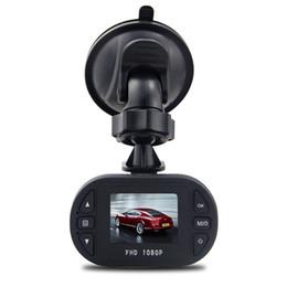 $enCountryForm.capitalKeyWord UK - Mini Full HD 1080P Car DVR Auto Digital Camera Video Recorder G-sensor Carro Coche Dash Cam Dashboard Dashcam Camcorders
