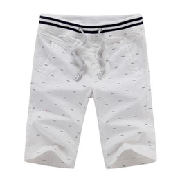 Mens Fishing Shorts Online | Mens Fishing Shorts for Sale