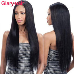 Black Hair Weave Hairstyles Online Shopping | Weave Hairstyles For ...