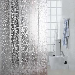 Pvc Shower Curtains Online | Pvc Shower Curtains for Sale