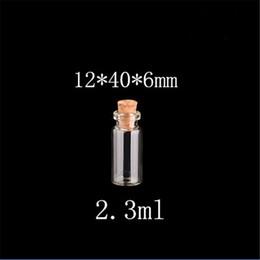 4b0cc739e35e Glass Jar Transparent Small Online Shopping | Glass Jar Transparent ...