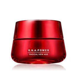 2017 novo item R.N.A.POWER RADICAL NEW AGE boa qualidade Pigmentação Corrector e Creme Hidratante frete grátis