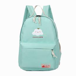 Unique Backpacks Girls Online | Unique Backpacks Girls for Sale
