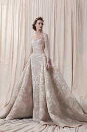 Pakistan Dresses Online Party Dresses Pakistan For Sale