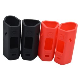 $enCountryForm.capitalKeyWord UK - SMOK GX350 Box Mod Proect Case Soft Silicone Rubber Carry Bag Cover for GX 350 350W TC Mods Protective Skin DHL Free