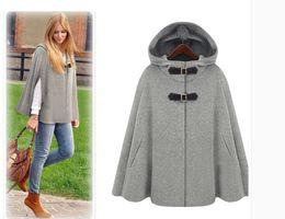 Gossip Girls Coats Online | Gossip Girls Coats for Sale