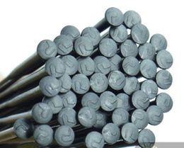 $enCountryForm.capitalKeyWord Canada - 24 pcs Pillar PSR X-TRA 1420 Pillar spokes Super Light 4.3g pc 14 Gauge with 14mm nipple