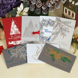 High End Christmas Cards Online | High End Christmas Cards for Sale