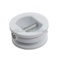 $enCountryForm.capitalKeyWord NZ - 100pcs 2.5cm & 3.2cm Diameter Surfboard Leash Plug Sup Board Surfing Leash Plugs