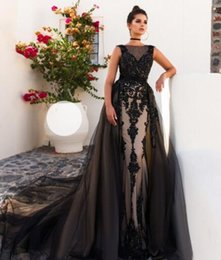 Plus Size Pear Shaped Dresses Online Shopping | Plus Size Pear ...