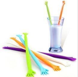 $enCountryForm.capitalKeyWord UK - HELP ME Coffee Stirrer Stirring Rod Juices Spoon Bar Rrabble Rrod Drink Stirre Coffee Stir Stick Tools