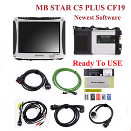$enCountryForm.capitalKeyWord Canada - MB SD Connect Compact 5 Star Diagnosis with WIFI for Cars Trucks sd c5 with hdd software CF19 Toughbook laptop ready to use