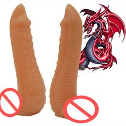 Dragon Dilso Sex Shops Frankfurt