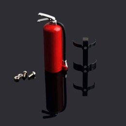 Decorative Fire Extinguisher fire extinguisher cars online | fire extinguisher cars for sale