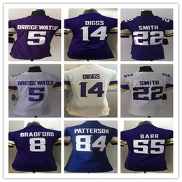 check out fbbcc 8a6c0 14 stefon diggs jerseys dallas