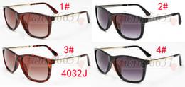 Sh faShion online shopping - MOQ summer ladies metal Cycling sun glasses women fashion sunglasse mens sunglasses Driving Glasses riding wind Cool sun glasses free sh