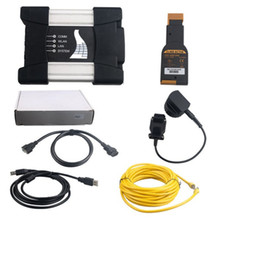 Discount icom tools - ICOM NEXT A+B+C 2017 NEW GENERATION OF ICOM A2 ICOM For BMW Auto Diantostic programming Tool
