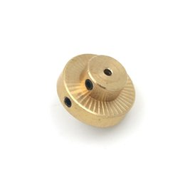 Wholesale mm Rotary Tattoo Machine Liner Cam Wheel BearingTattoo Machine Part Accessories for tattoo machine gun