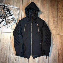 Winter New Collection Man Jacket Online | Winter New Collection ...