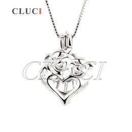 925 sterling silver pig shape locket pendant for girls 17 12 8 mm 2b0e65c16c40