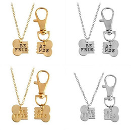 discount good best friend gifts good gifts for best friend 2019 on