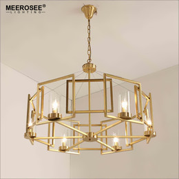Shop incandescent luminaire chandelier uk incandescent luminaire creative iron chandelier light simply fashion hanging lamp for restaurant dining room modern luminaire lighting fixture md85502 mozeypictures Choice Image