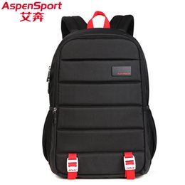 Cool Backpack Designs Suppliers | Best Cool Backpack Designs ...