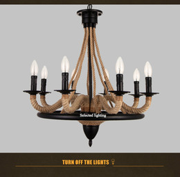 Incandescent luminaire chandelier canada best selling incandescent 8 photos incandescent luminaire chandelier canada 8 light vintage rope pendant lights lamp shape wrought iron mozeypictures Choice Image