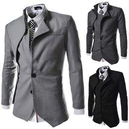 Men Unique Suits Styles Online   Men Unique Suits Styles for Sale
