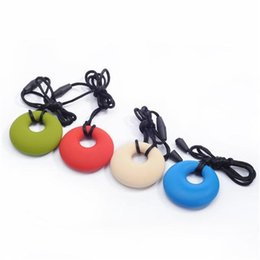 Dents De Silicone En Gros Pas Cher-Collier de dentition collier de dentition Collier de dentition collier de dentition