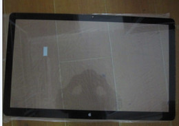 """922-9344 ЖК-стеклянная панель для Apple Thunderbolt дисплей 27 """" A1407 A1316 922-9919 на Распродаже"""