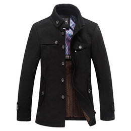Duffle Coat Men Australia | New Featured Duffle Coat Men at Best ...