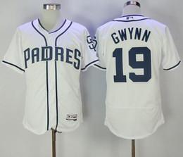 ac31d502cb6 ... San Diego Padres 19 Tony Gwynn 27 matt kemp 2016 Baseball Jersey Cheap  Rugby Jerseys Authentic ...