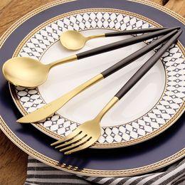 Restaurant Kitchen Knives restaurant kitchen knives online | restaurant kitchen knives for sale