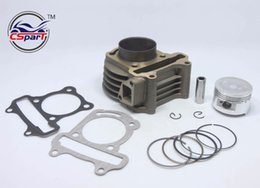 Gy6 Big Bore Kits NZ | Buy New Gy6 Big Bore Kits Online from Best