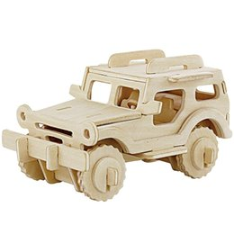 $enCountryForm.capitalKeyWord UK - 3D Wood Puzzles for Children and Adults Vehicle Puzzles Wood Toys for Learning and Environmental Assemble Toy Educational Game