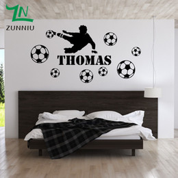 Soccer Wall Decor soccer wall decor online | soccer wall decor for sale