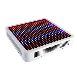 flower grows UK - AC85~265V Full Spectrum 800W LED Plant Grow Light Red+Blue+UV+IR SMD5730 Plant Lamps Hydroponics Vegetables Flowering Plants