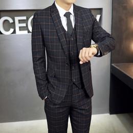 Discount Light Grey Suit Designs For Men | 2017 Light Grey Suit ...