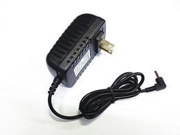 Cordon d'alimentation pour chargeur mural AC / DC pour tablette Nextbook NXW101QC232 FLEXX 10