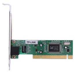 $enCountryForm.capitalKeyWord UK - Wholesale- PCI Realtek RTL8139D 10 100M 10 100Mbps RJ45 Ethernet Network Lan Card Adapter Best Price