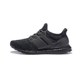 online store c1f40 c2731 2017 Ultra Boot 3,0 2017 Primeknit Rabatt Beste Qualität Männer Frauen  Laufschuhe Klassische Großhandel Billig Casual Sneaker Schuhe 36-45