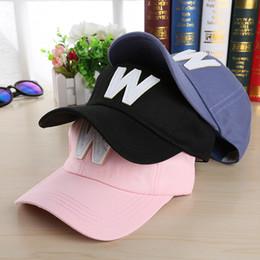 Exclusive customized design snapback caps brand Anti Social Social Club 5  styles Unstructured Hat Black Travis Scott hat pray dad cap 4d0e5bea7