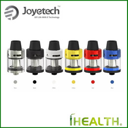 Discount joyetech cubis coils - Original Joyetech CUBIS 2 Tank Atomizer 3.5ml fit 3000mAh Joyetech CuBox Box MOD&Joyetech ProC-BF ProC-BFL Coil Head